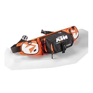auf Lager kinder 2019 original Original KTM Corporate Comp Belt Bag Gürteltasche: Amazon.de ...