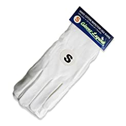 Size Small - 6 Pairs (12 Gloves) Gloves ...