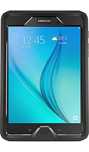 Click to buy OtterBox DEFENDER for Samsung Galaxy TAB A (8.0