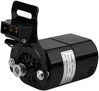 Sheens Motor de máquina de Coser casero para Brother 220V 100W ...