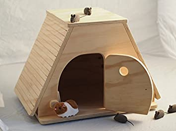 Keope Ouverture tamaños XL - casa para gatos, rascador, made in Italy 100%: Amazon.es: Hogar
