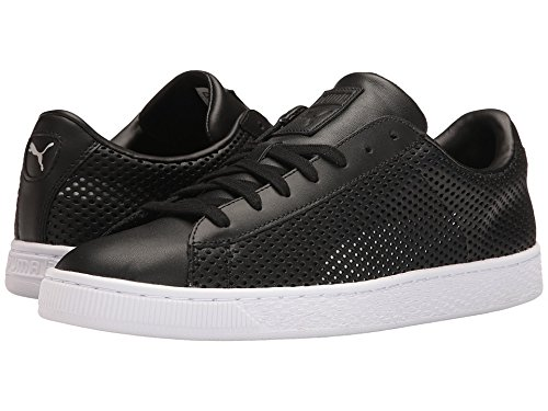 7e5e378bf8aa PUMA Men s Basket Classic Summer Shade Fashion Sneaker