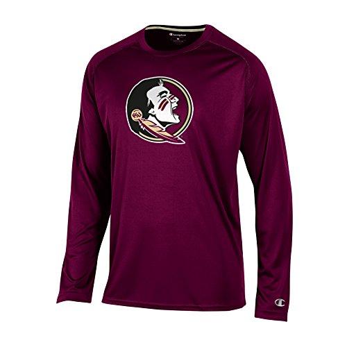 Florida State Seminoles Cloths - 4