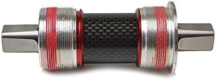 Shimano Bottom Bracket Set BB-UN55 70X110 Italian Sealed