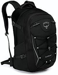Packs Quasar Daypack
