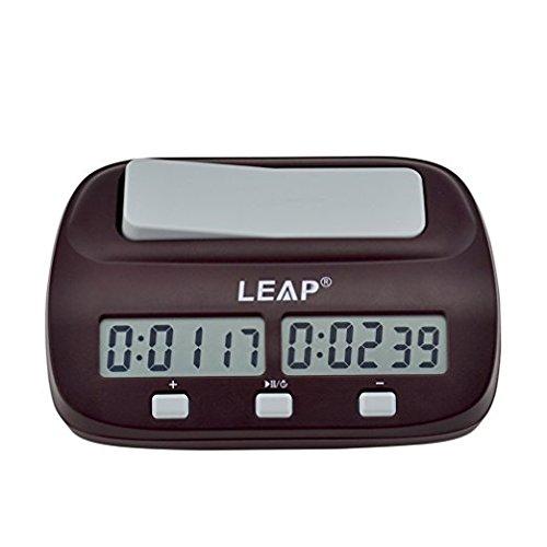 デジタル対局時計