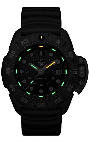 3b73a6640bc Watches - Luminox - Page 2 - Your New Watch
