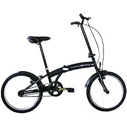 413Uz9TRYYL. AC UL250 SR250,250  - Viaggia in città senza problemi utilizzando le migliori bici pieghevoli