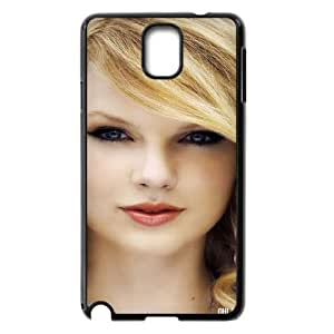 Taylor Swift For Samsung Galaxy Note3 N9000 Csae protection phone Case ST125497
