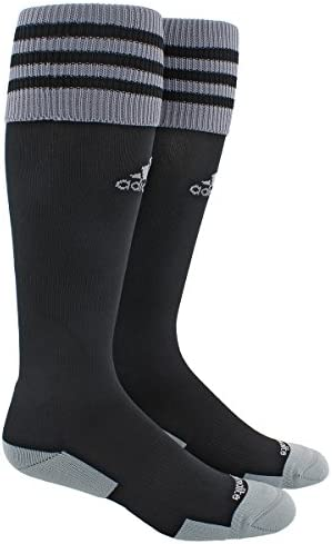 adidas Copa Zone Cushion Sock product image