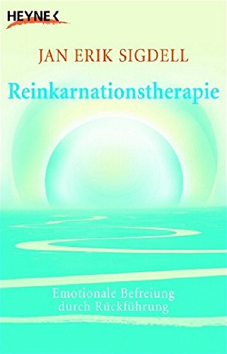 Reinkarnationstherapie: Emotionale Befreiung durch Rückführung