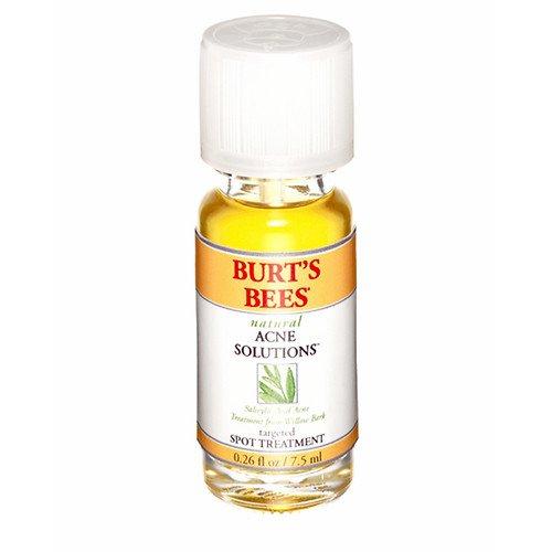 burt bees targeted spot - 4