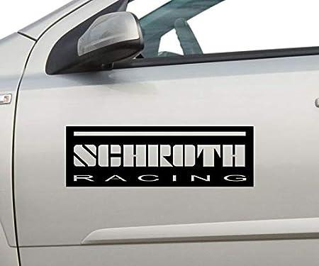 Auto Aufkleber Sponsorenaufkleber Tuning Sticker Decals Rally