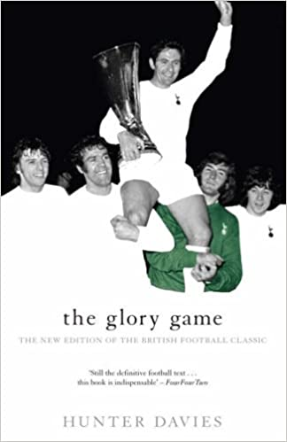 Image result for the glory game