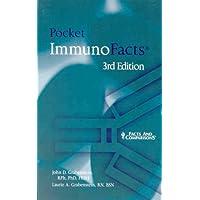 Pocket ImmunoFacts (Facts & Comparisons)