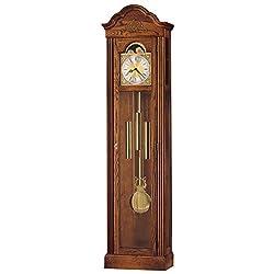 Howard Miller 610-519 Ashley Grandfather Clock