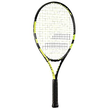 Babolat Nadal Tennis 25 - Raqueta de tenis junior Nadal, ...