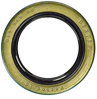 Dexter 01001900 Grease Seal