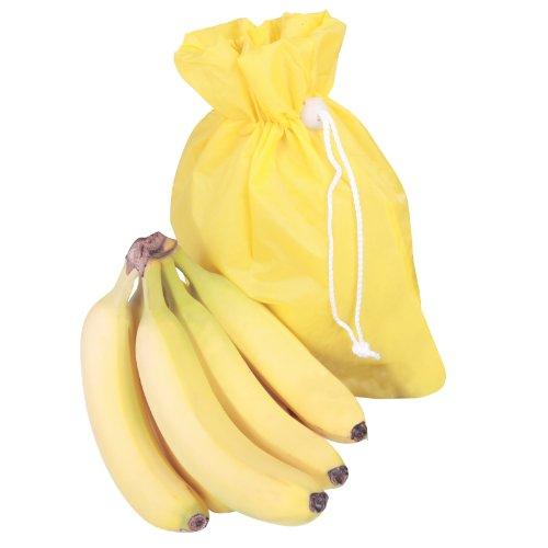 (Banana Bag)