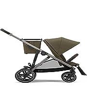 CYBEX Gazelle S Stroller
