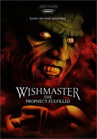 leprechaun-vs-wishmaster