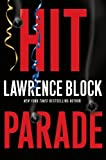 Hit Parade, Lawrence Block, 0060840889