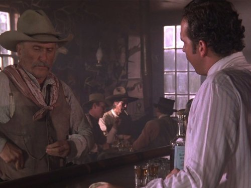 lonesome-dove-the-complete-miniseries-part-2