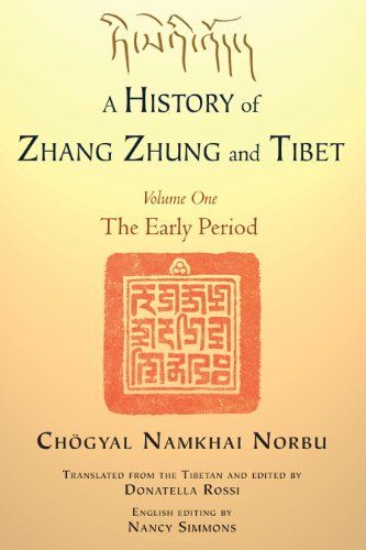 Social studies sgo ebook coupon codes choice image free ebooks and amazon a history of zhang zhung and tibet volume one the a history of zhang zhung fandeluxe Image collections