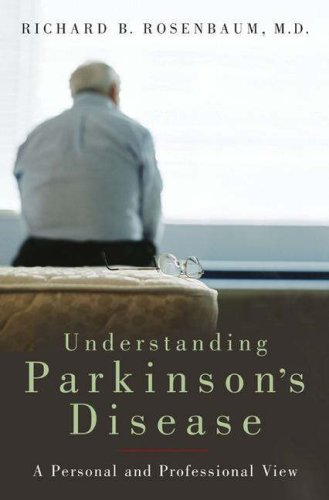 Understanding Parkinson's Disease: A Personal and Professional View