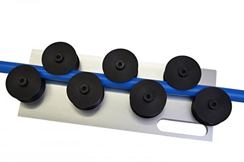 M8097 MAXLINE PIPE STRAIGHTENER FOR 1/2'', 3/4'' AND 1'' TUBING by Maxline (Image #1)