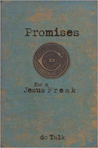 JESUS FREAKS BOOK PDF DOWNLOAD