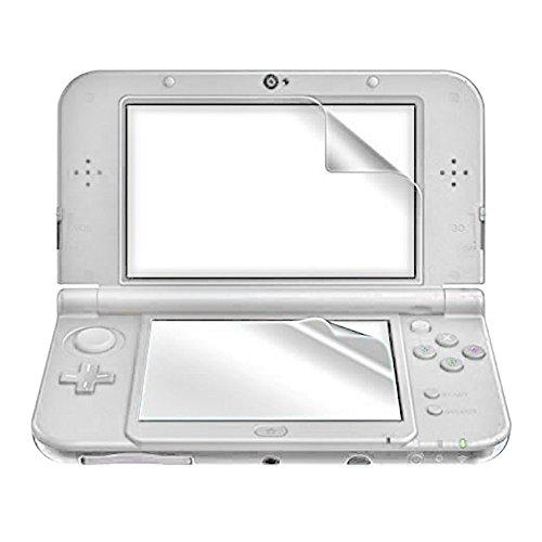 TNP Screen Protector Nintendo 2015