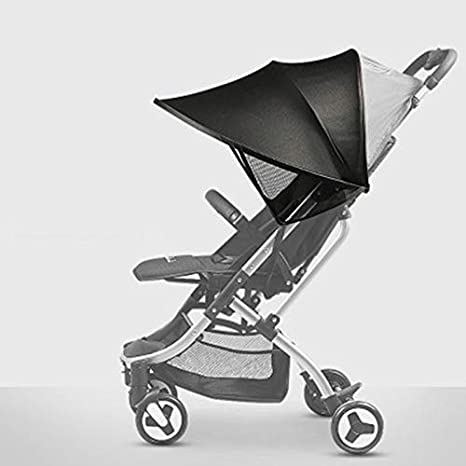 Protector Solar Universal - Baby Capota para buggy ...