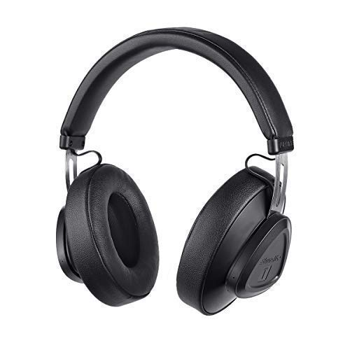 Bluedio-TM-Bluetooth-Headphones-Over-Ear-Voice-Control-Hi-Fi-Stereo-Wireless-Headset-with-Mic-Supports-Amazon-Web-Services-AWS-for-Travel-Work-Cellphone-Black