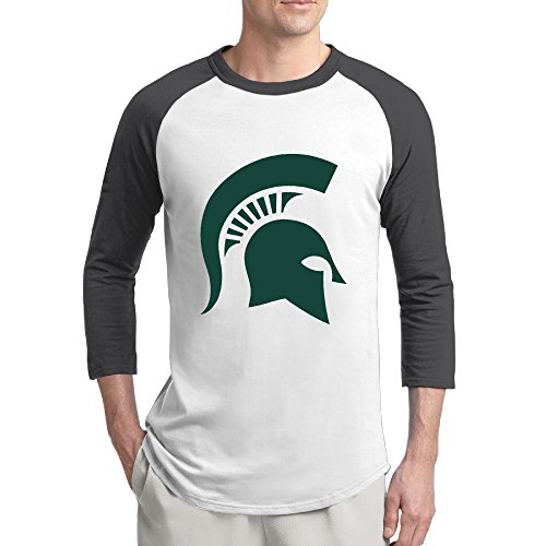 Michigan State Spartans Snuggie Blanket Michigan State
