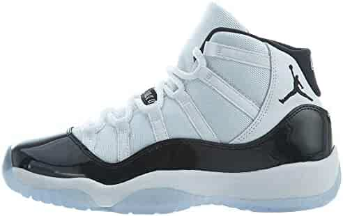 3fc63b83d8ea9 Shopping White - $200 & Above - Shoes - Boys - Clothing, Shoes ...