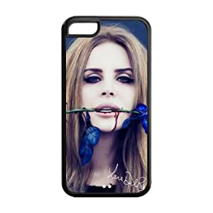 CSKFUCustomize Famous Singer Drake Back Cover Case for iphone 6 5.5 plus iphone 6 5.5 plus