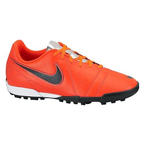 Football TF Nike UK6 III CTR360 Trainers Enganche fw8c8IqO