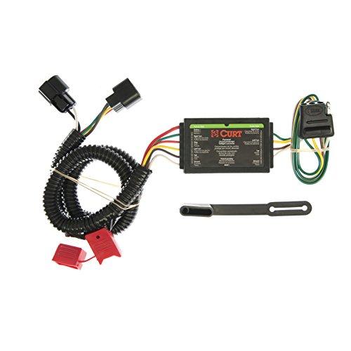 curt-56151-custom-wiring-harness