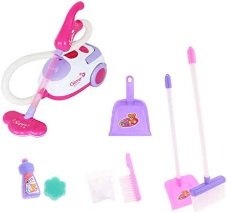 おままごと クリーニングセット おもちゃ 役割ゲーム プレーセット 子ども 誕生日 プレゼント