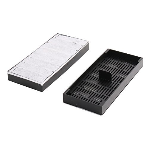 edealmax-acuario-de-accesorios-filtro-de-carbn-activado-la-bomba-de-aire-de-esponja-almohadilla-de-repuesto