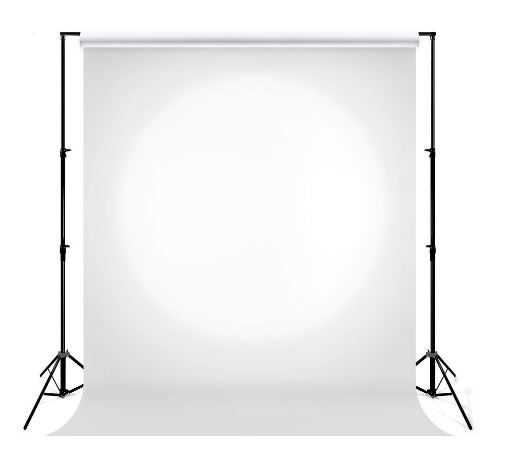 Savage Medium Weight Translum Backdrop (60'' x 18')