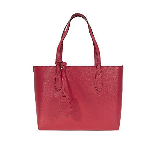 Haymarket Bag - 3