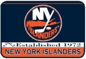 Wincraft New York Islanders Floor Mat