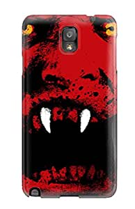 Robin Boldizar's Shop Hot Snap-on Daybreakers Hard Cover Case/ Protective Case For Galaxy Note 3 2319616K11981275