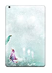Nicholas D. Meriwether's Shop Best 5661648J23963799 New Arrival Butterfly For Ipad Mini 2 Case Cover