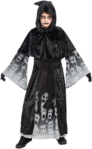 Forum Novelties Forgotten Souls Costume, Medium (Forgotten Souls Costumes)