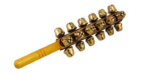 Suzuki Musical Instrument Corporation HB-100 Hand Bells