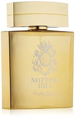 English Laundry Notting Hill Eau de Parfum