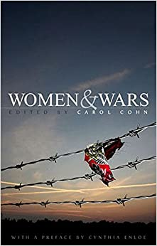 Book Women and Wars